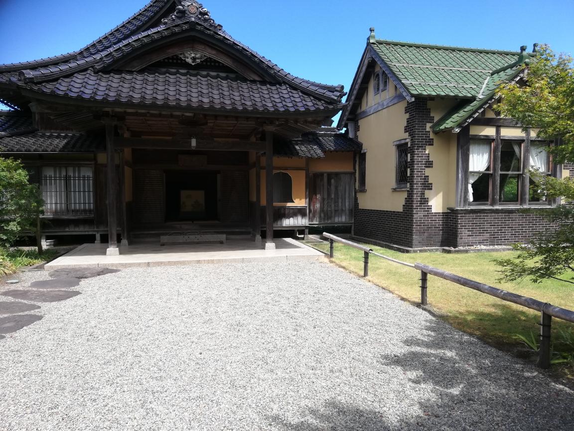 f:id:wasakoki7778:20190815173934j:plain