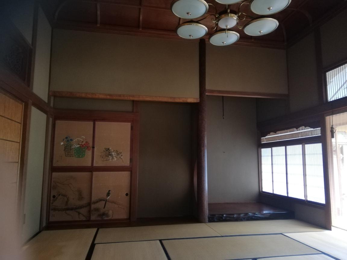 f:id:wasakoki7778:20190815175232j:plain