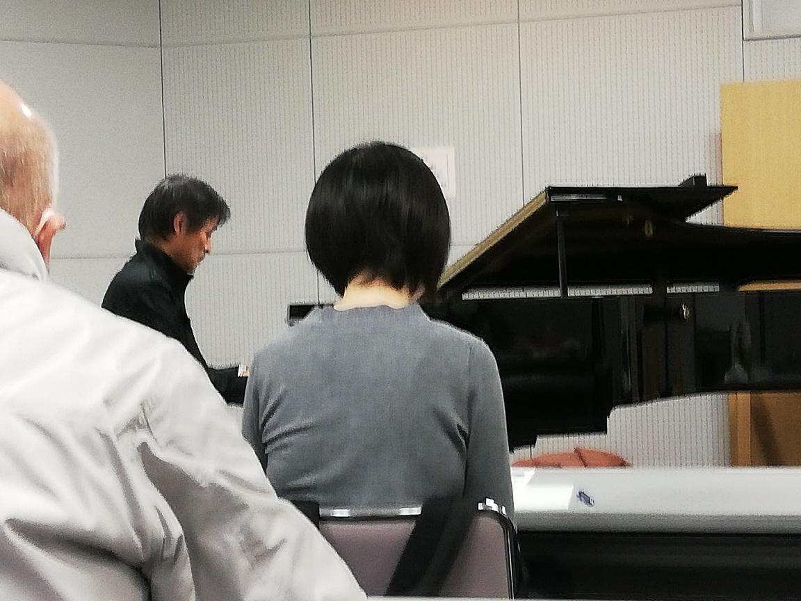 f:id:wasakoki7778:20200229230620j:plain