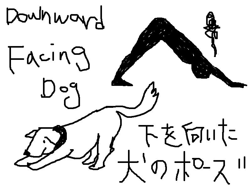 f:id:wasami:20160616233532p:plain