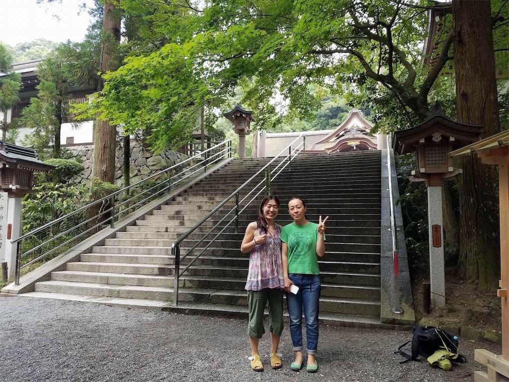 f:id:wasami:20160818091438j:image