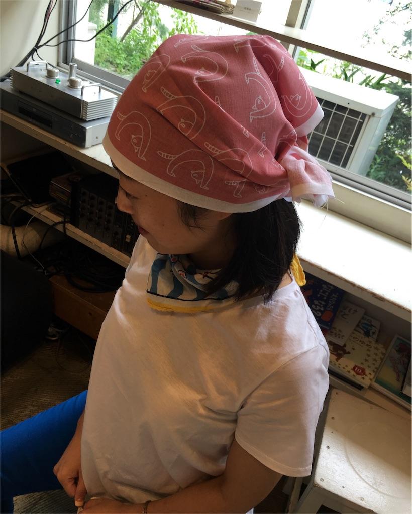 f:id:wasami:20160822163937j:image