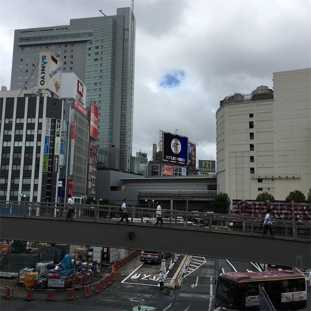 f:id:wasami:20160830165155j:image