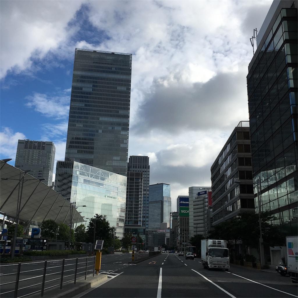 f:id:wasami:20160912071039j:image