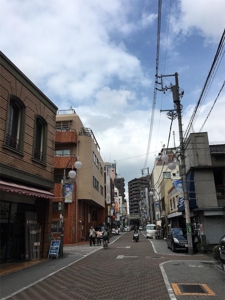 f:id:wasami:20160916171147j:plain
