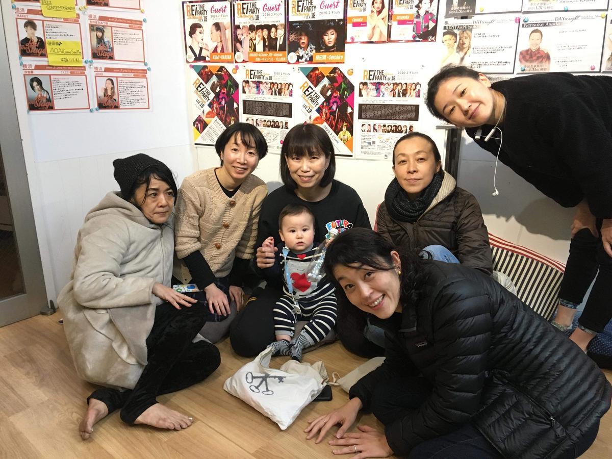 f:id:wasami:20200127192957j:plain