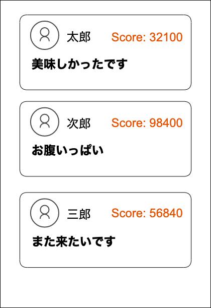 f:id:wasan:20191018220206p:plain