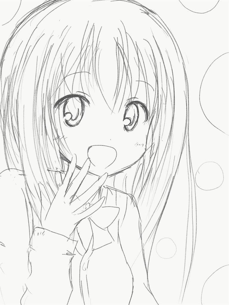 f:id:wasarasan:20180213013849j:image