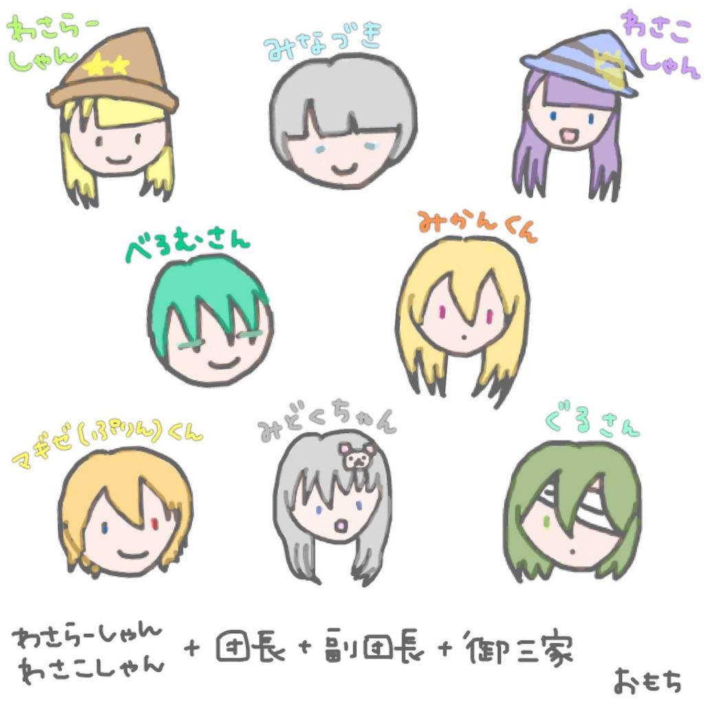 f:id:wasarasan:20180220151537j:image