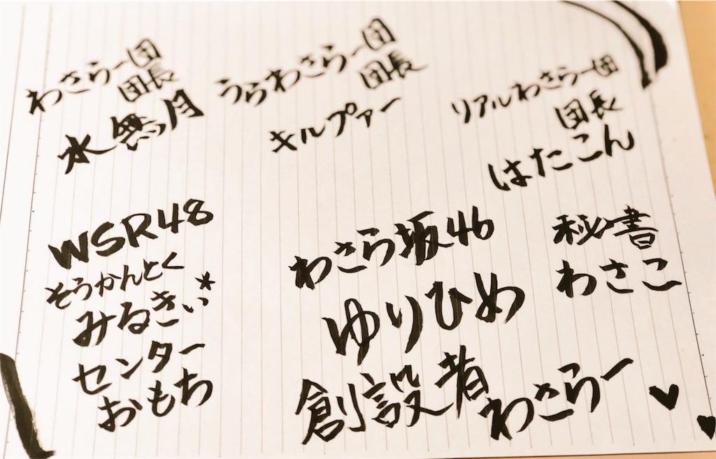 f:id:wasarasan:20180222205504j:image