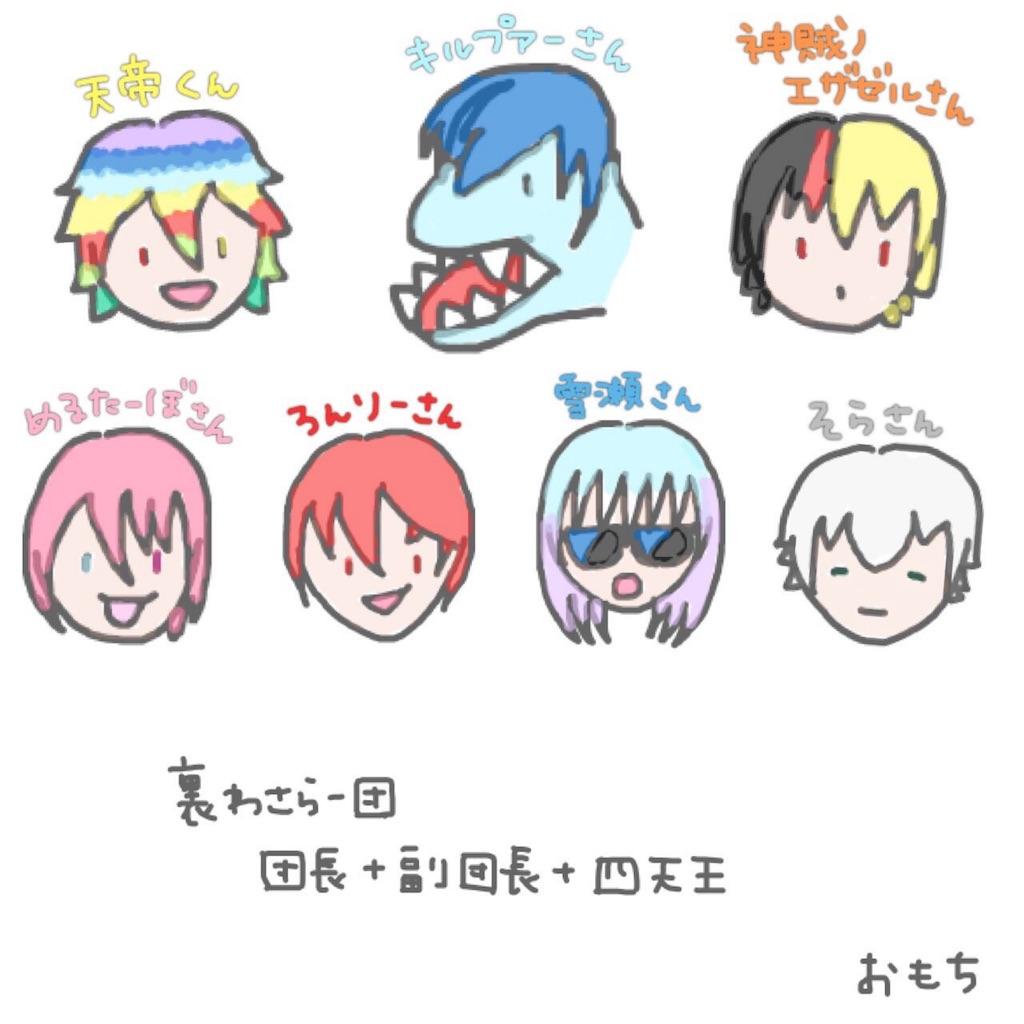 f:id:wasarasan:20180224024958j:image