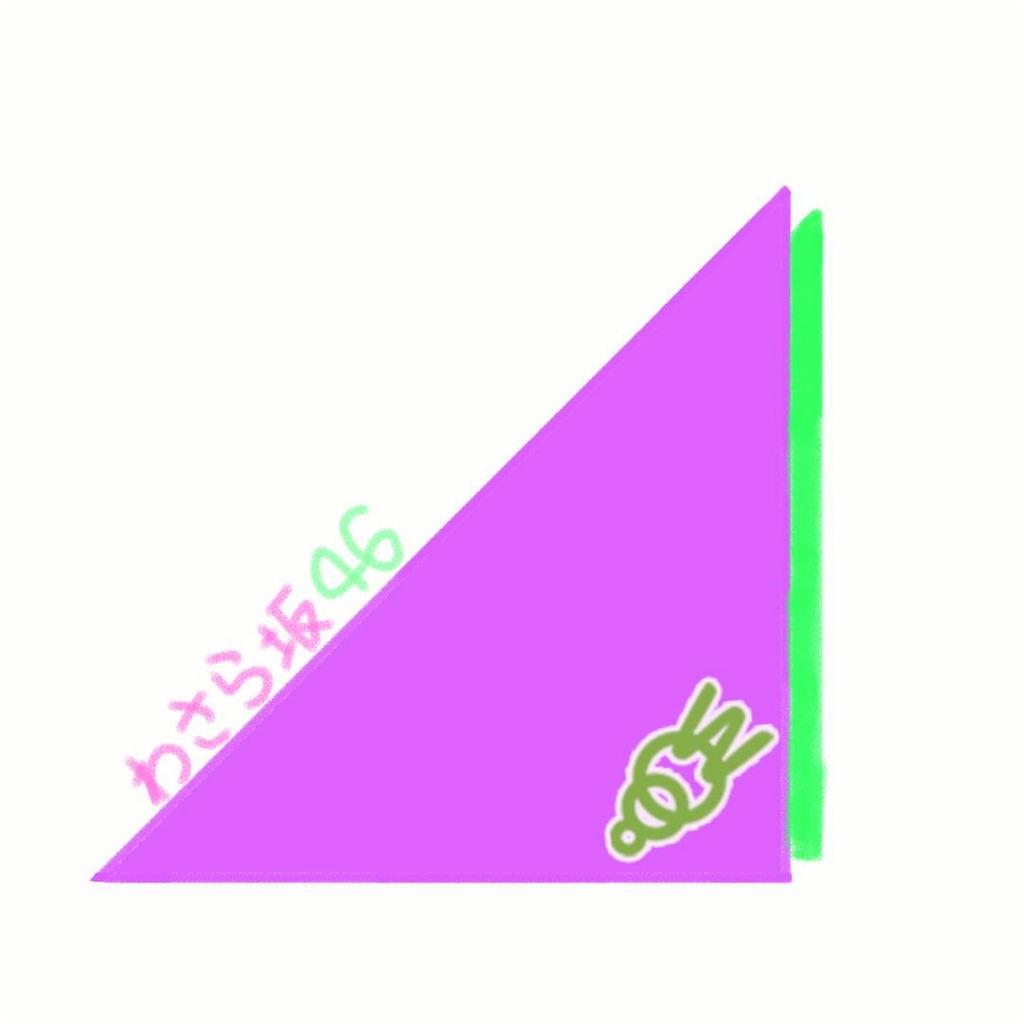 f:id:wasarasan:20180225013732j:image