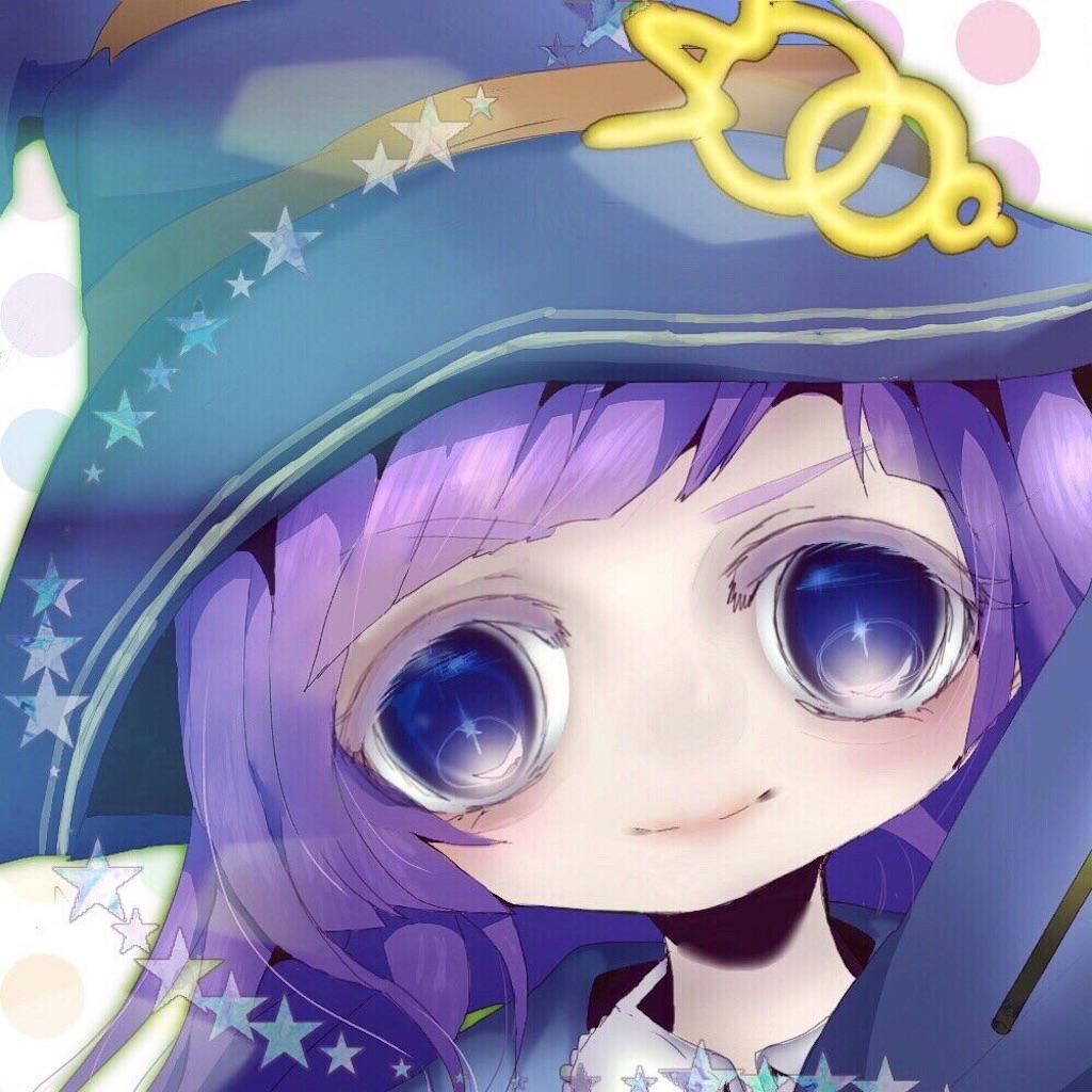 f:id:wasarasan:20180226232146j:image