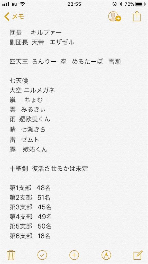 f:id:wasarasan:20180304001121j:image