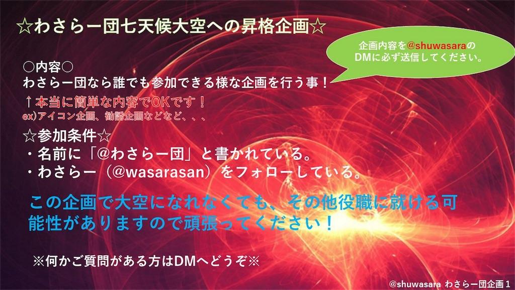 f:id:wasarasan:20180318213439j:image