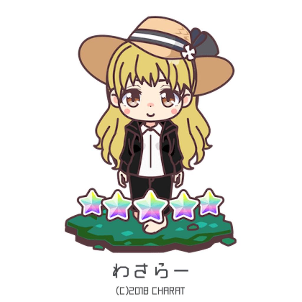 f:id:wasarasan:20180418224102j:image