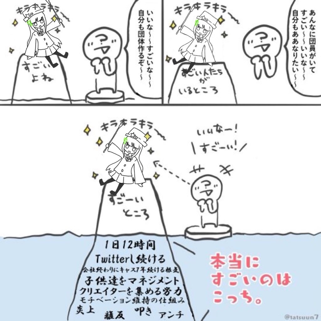 f:id:wasarasan:20180518224959j:image