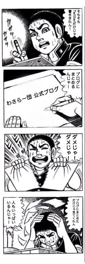 f:id:wasarasan:20180527202938j:image