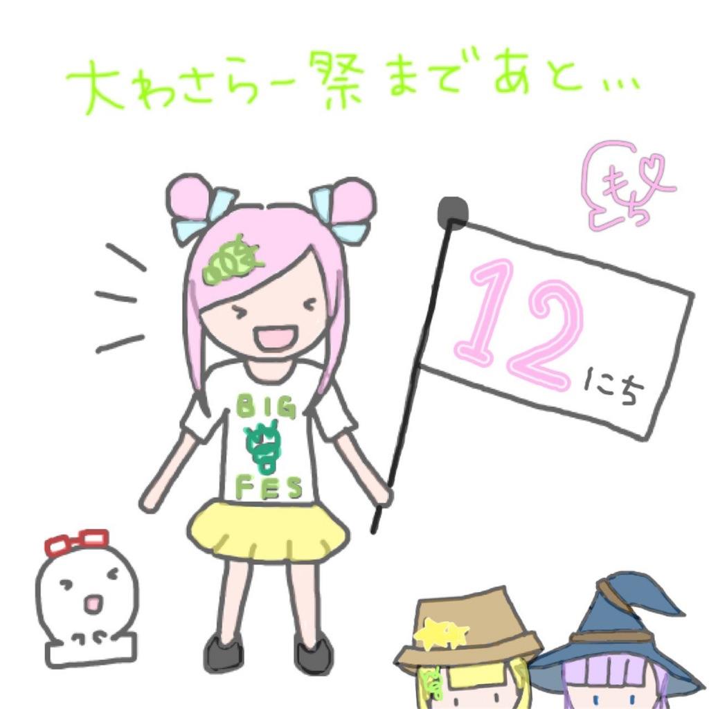 f:id:wasarasan:20180803222852j:image