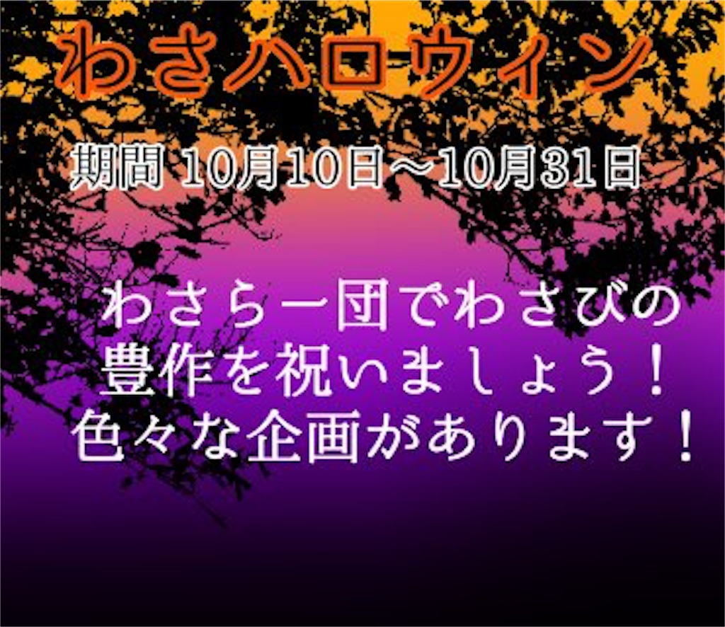 f:id:wasarasan:20181006004842j:image