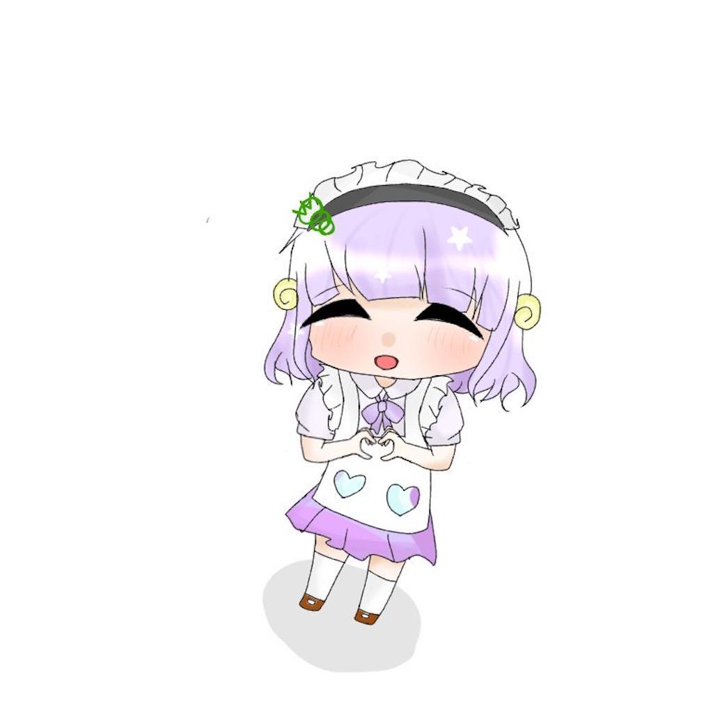 f:id:wasarasan:20181022021331j:image