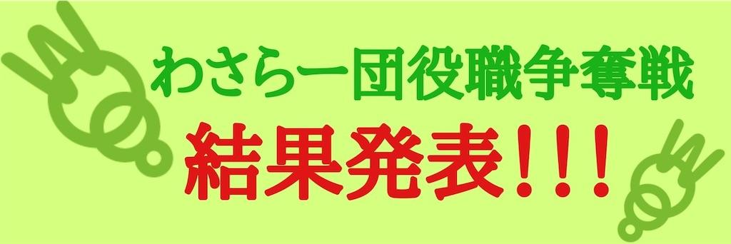 f:id:wasarasan:20181102200412j:image