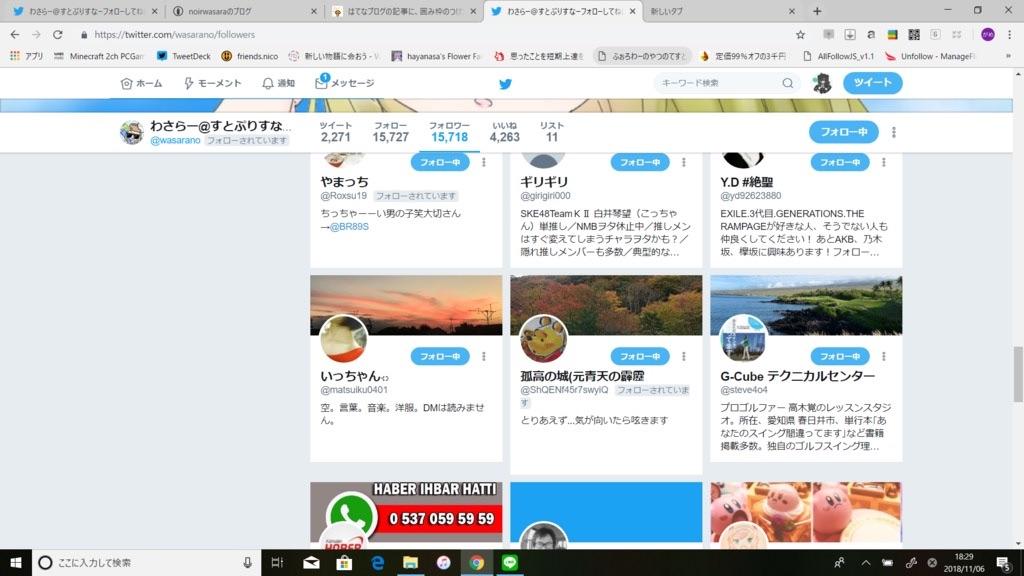 f:id:wasarasan:20181108030210j:image