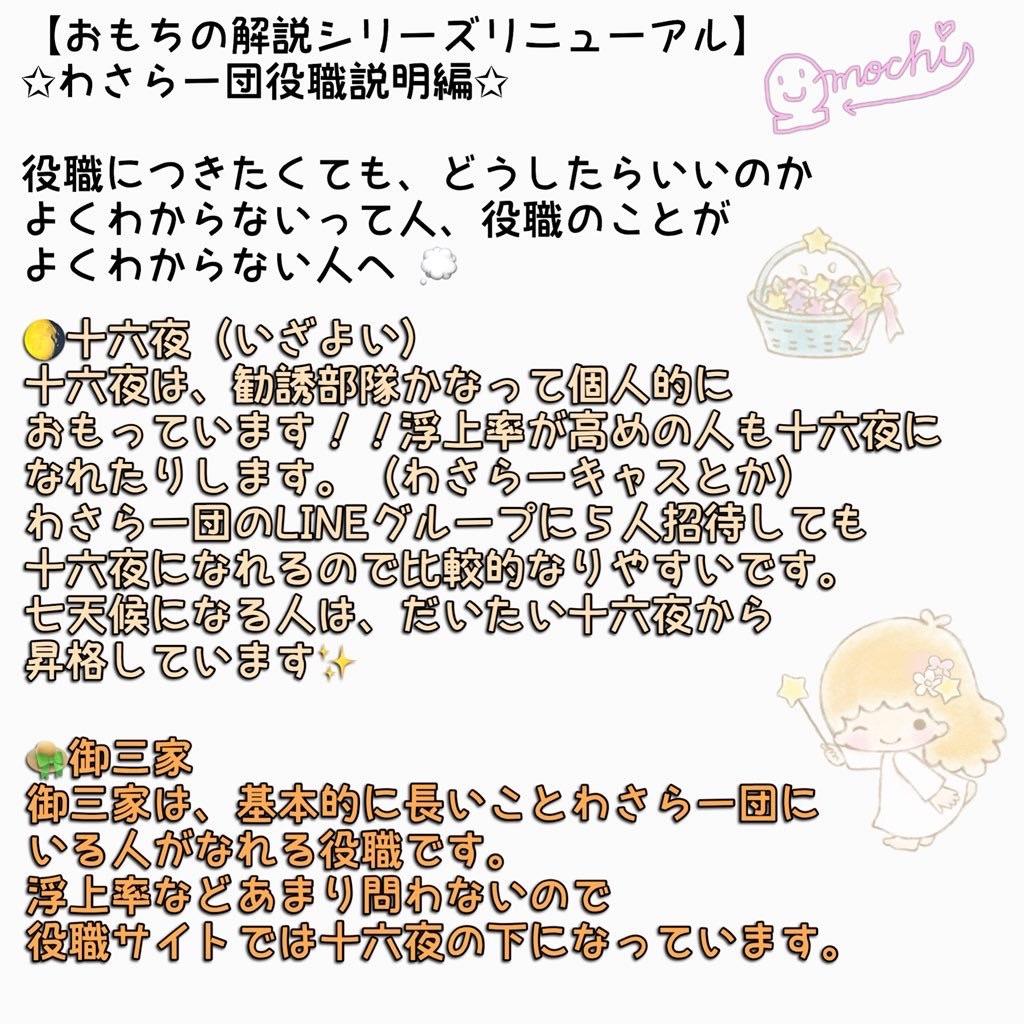 f:id:wasarasan:20181128140511j:image