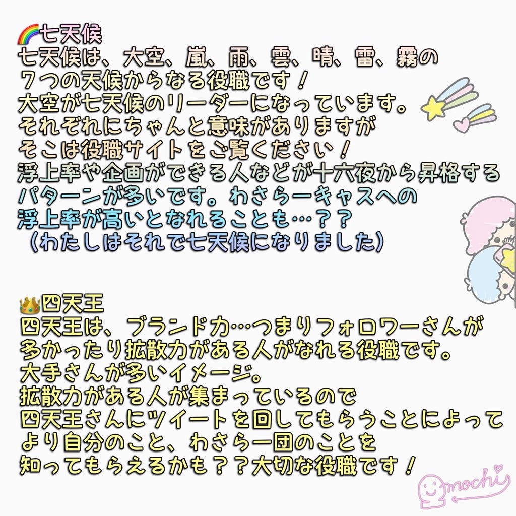 f:id:wasarasan:20181128140538j:image