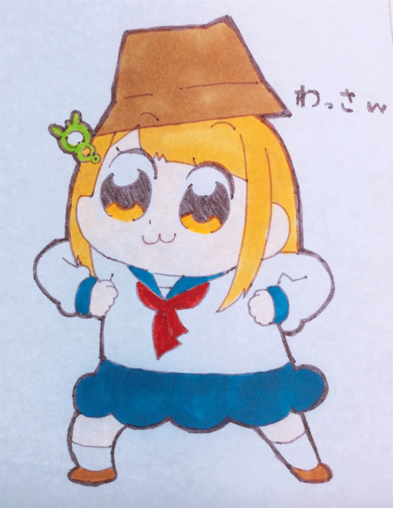 f:id:wasarasan:20190108215946j:image