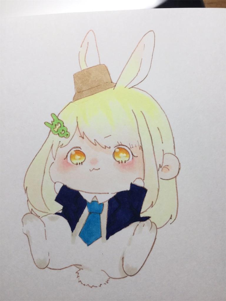 f:id:wasarasan:20190108220106j:image
