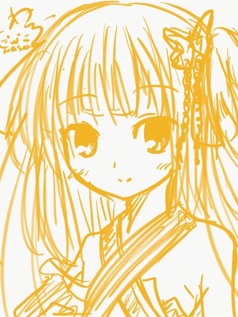 f:id:wasarasan:20190203034337j:image