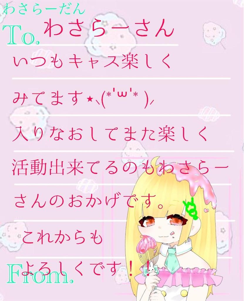 f:id:wasarasan:20190217225844j:image