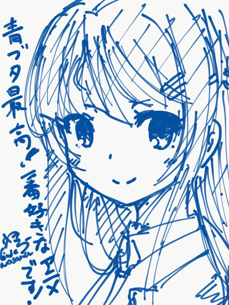 f:id:wasarasan:20190217230238j:image
