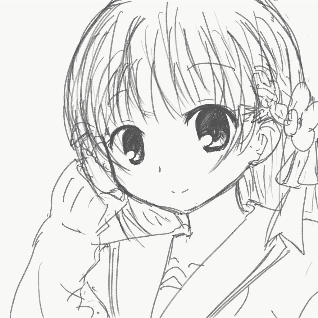 f:id:wasarasan:20191117194646j:image
