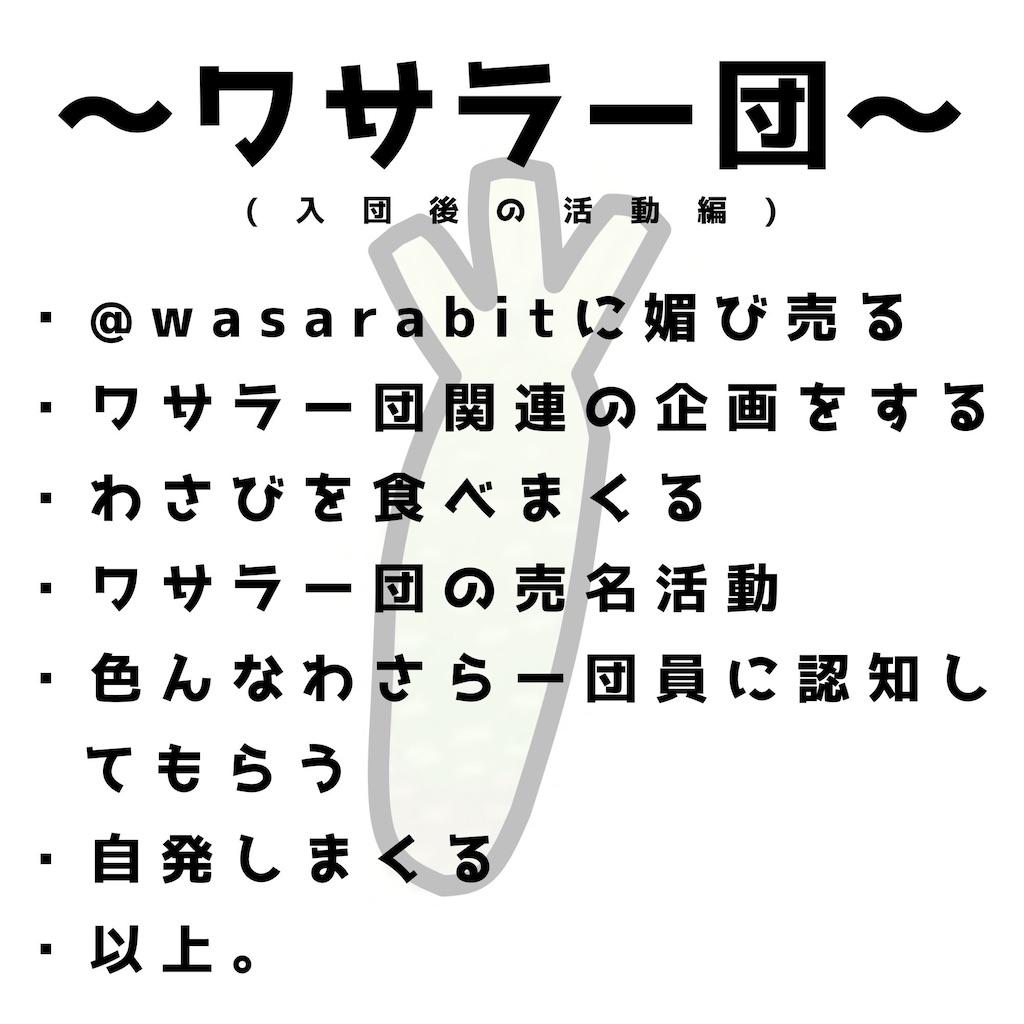 f:id:wasarasan:20200411004243j:image