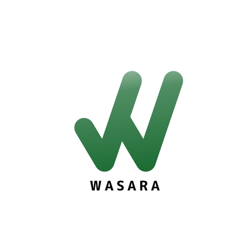 f:id:wasarasan:20200411022703j:image