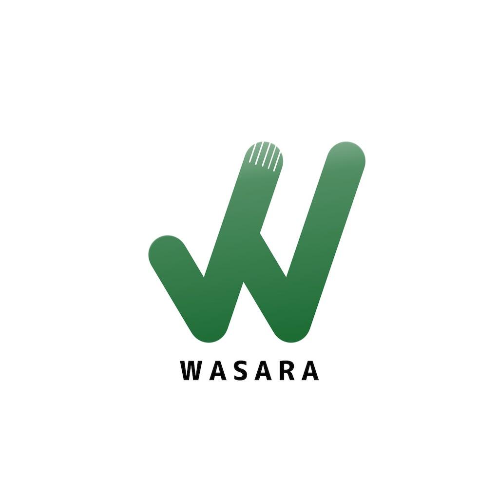 f:id:wasarasan:20200412005906j:image