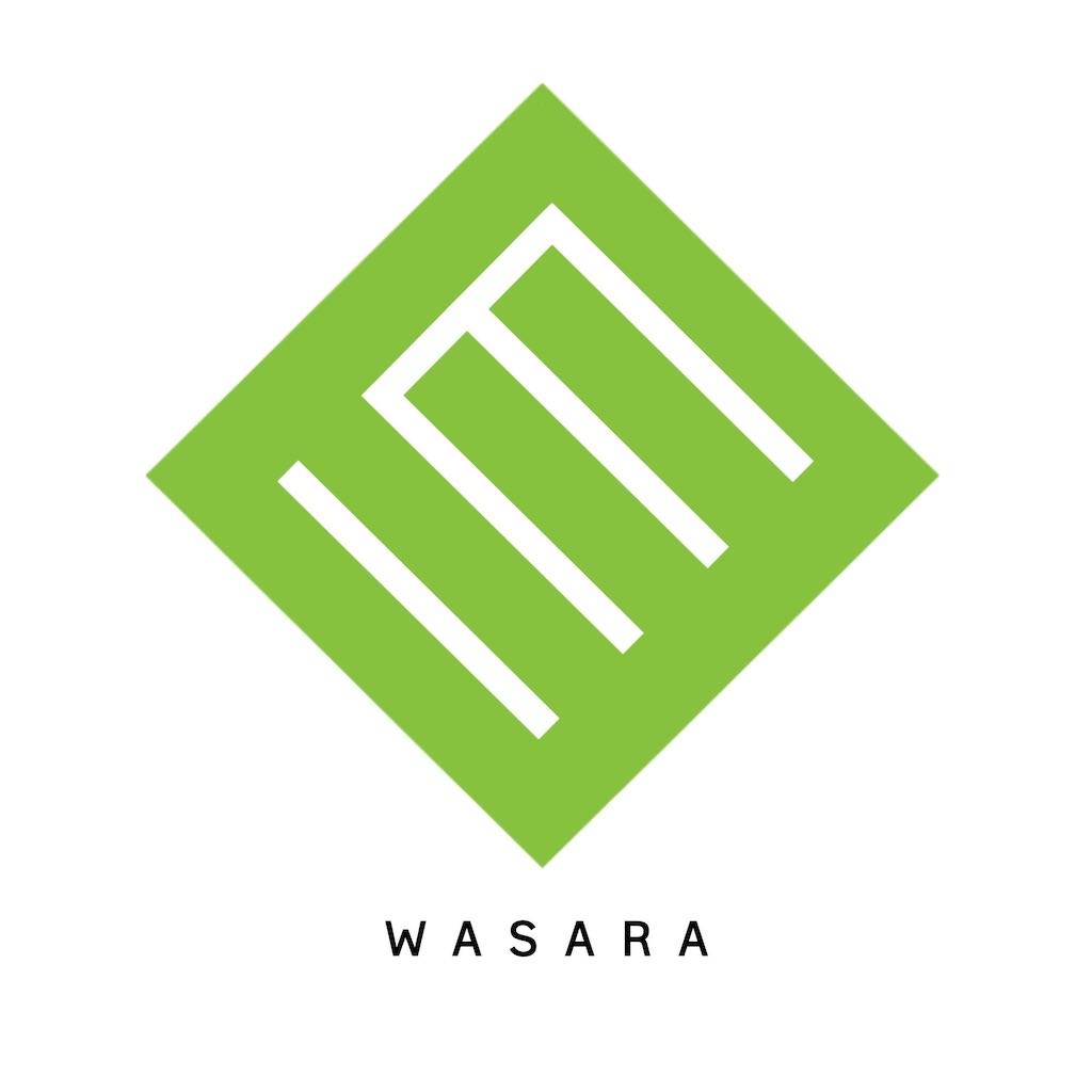 f:id:wasarasan:20200418014058j:image