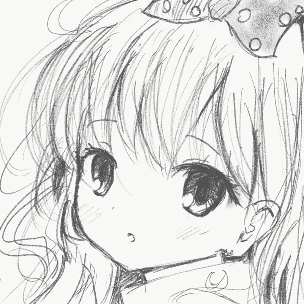 f:id:wasarasan:20200518010348j:image