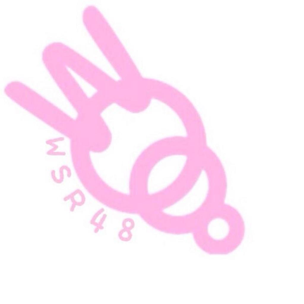 f:id:wasarasan:20200518132334j:image:w150