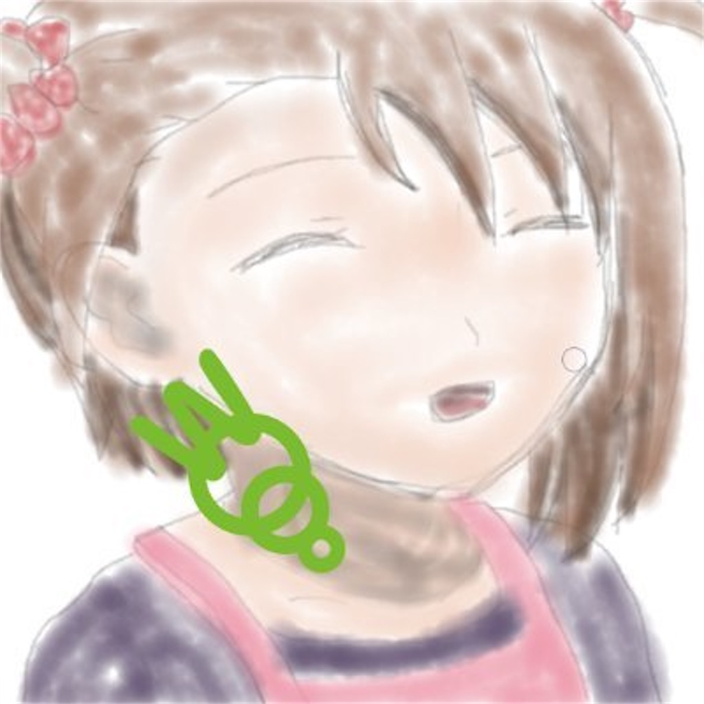 f:id:wasarasan:20200625132328j:plain:w100