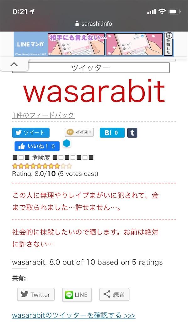f:id:wasarasan:20200627002502j:plain
