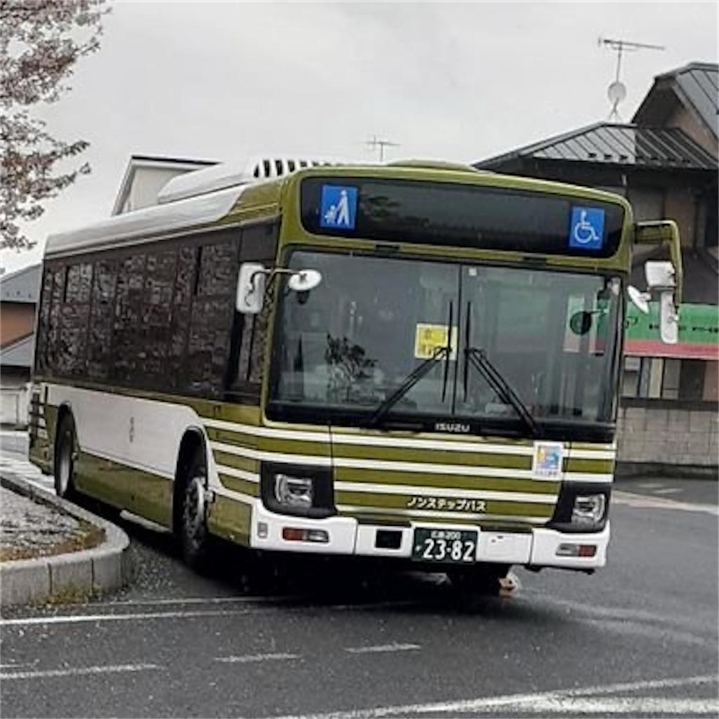 f:id:wasarasan:20200719033018j:plain:w100