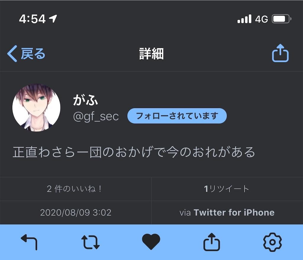 f:id:wasarasan:20200809045515j:plain