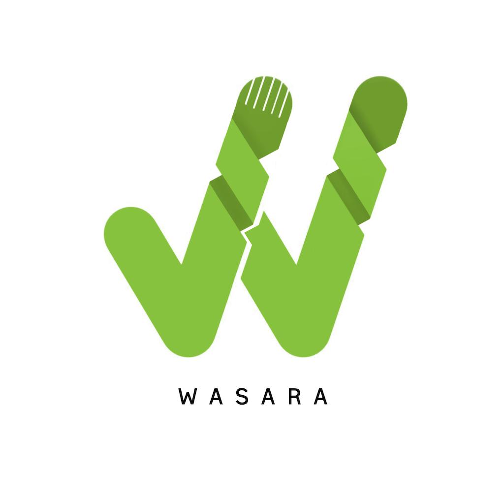 f:id:wasarasan:20200901104648p:plain