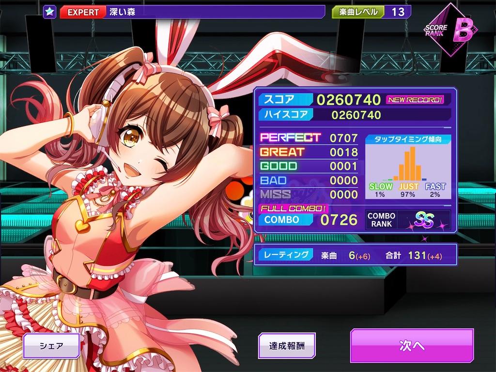 f:id:wasarasan:20201205210206j:image
