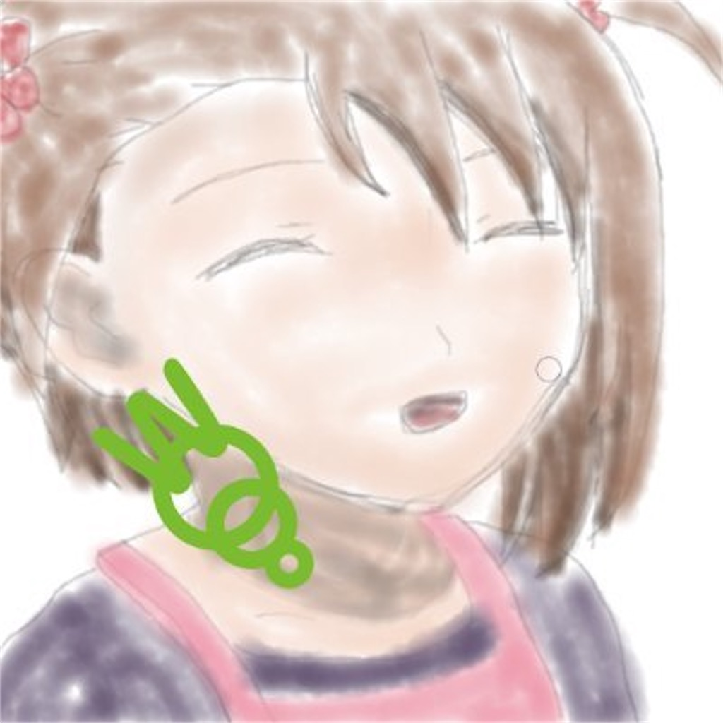 f:id:wasarasan:20201208123536j:plain:w100