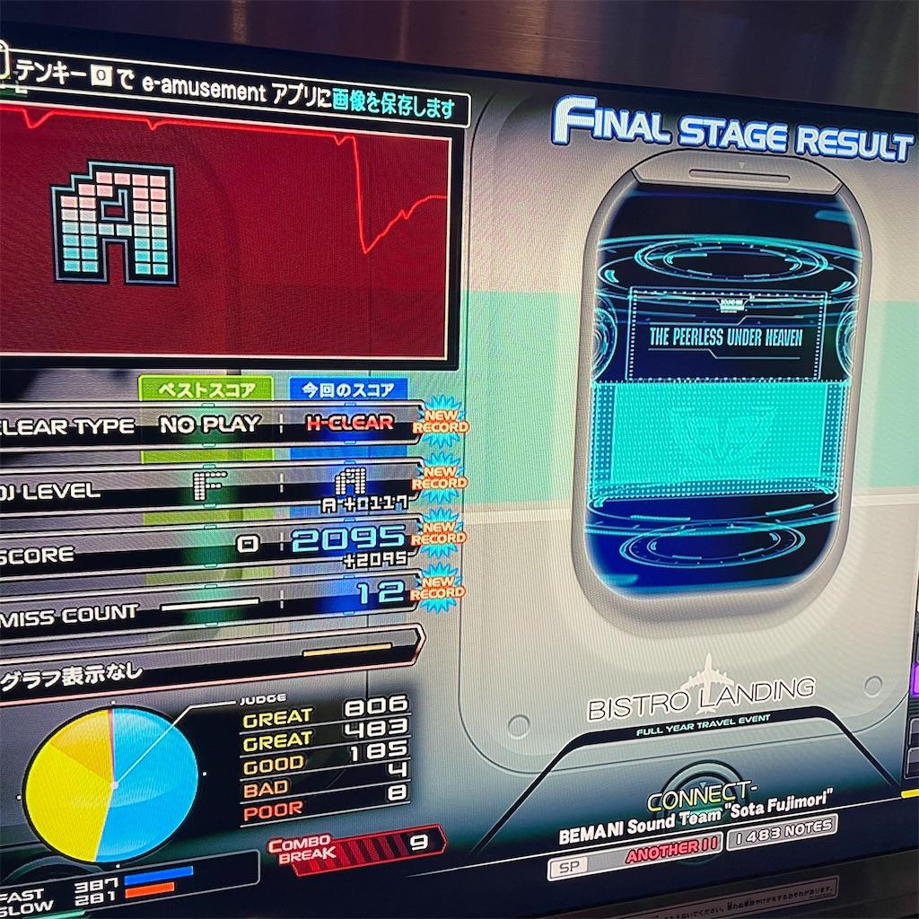 f:id:wasarasan:20201225004914j:plain