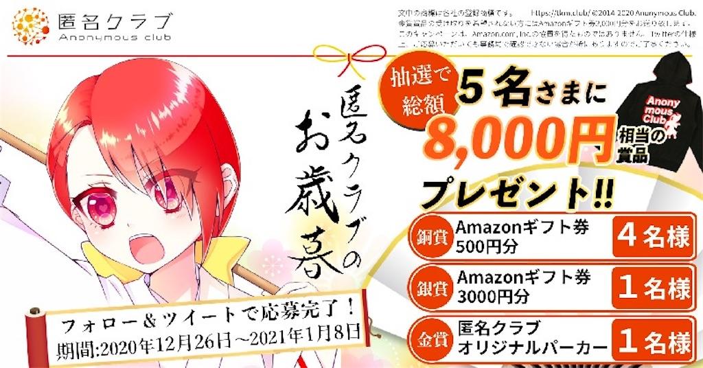 f:id:wasarasan:20201226224436j:plain